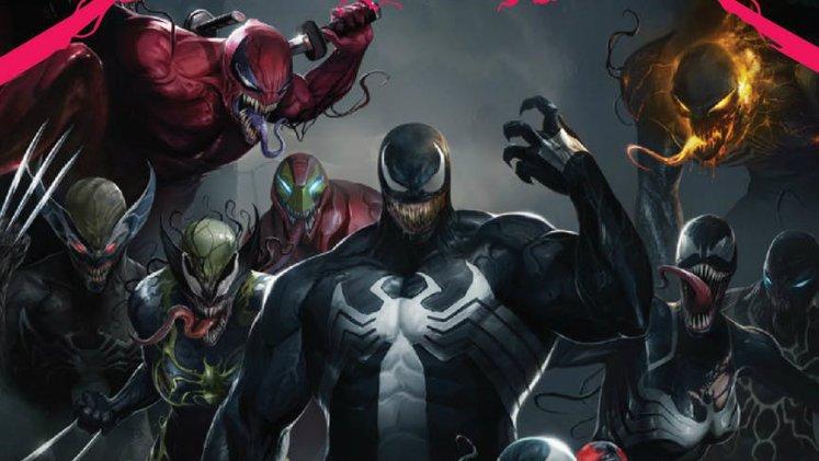 Edge-of-Venomverse-principal