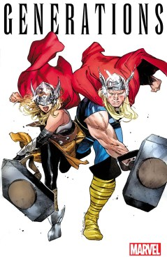 ht-marvel-generations-thor-jc-170323
