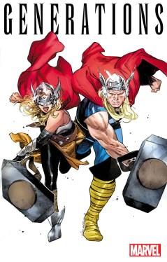 ht-marvel-generations-thor-jc-170323