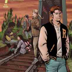 riverdale-alternativa-03
