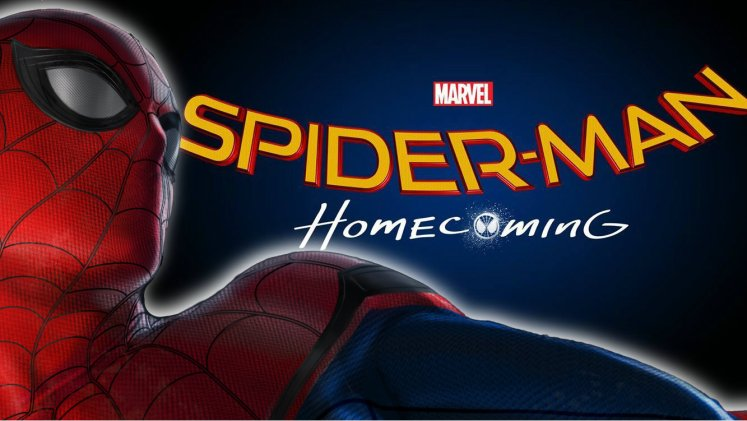spiderman-homecoming-portada