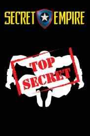 Secret-Empire-2-Top-Secret-Villain-Variant
