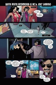 deadpool-vs-punisher-04