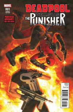 deadpool-vs-punisher-cover-03
