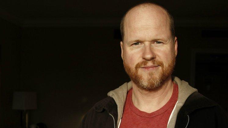 joss-whedon-principal