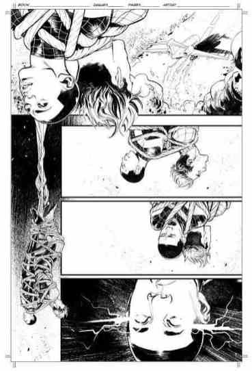 spider-men-II-arte-interior-02