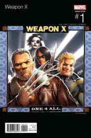 weapon-x-alternativa-01
