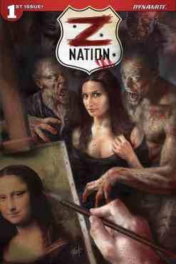z-nation-alternativa