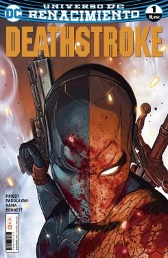 Deathstroke_1