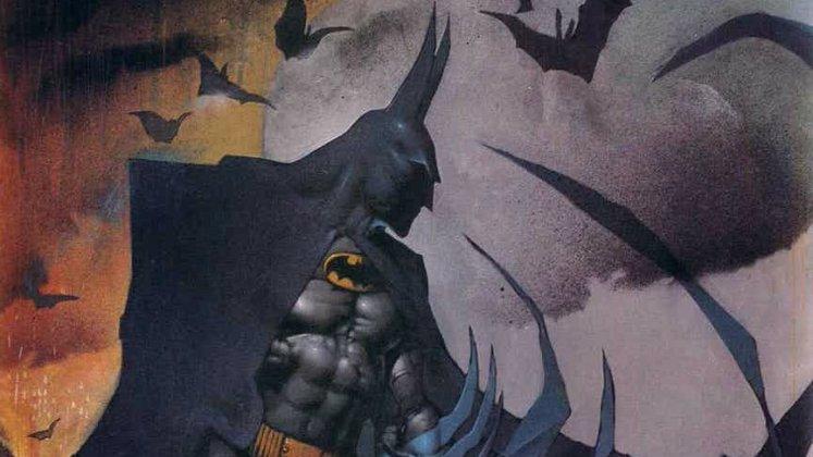 batman-neil-gaiman-principal