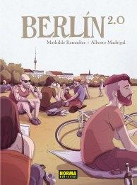 berlin-20-portada