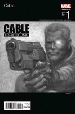 cable-alternativa-03