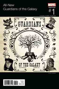 guardians-of-the-galaxy-alternativa