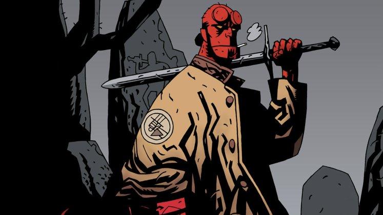hellboy-principal