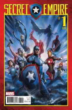 secret-empire-alternativa