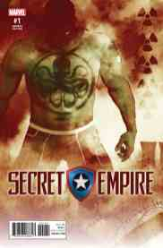 secret-empire-alternativa04