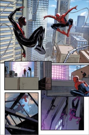 SpiderMenII-001-04
