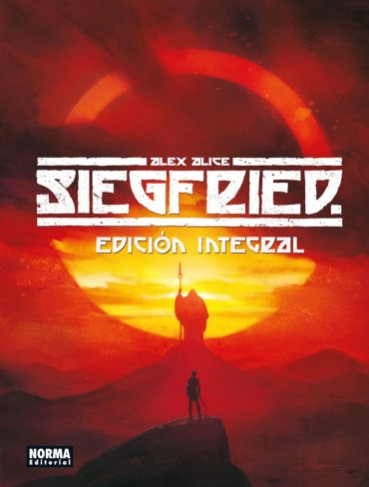 SIEGFRIED 01