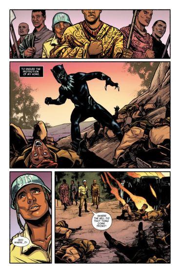 black-panther-05