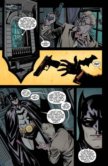 batman-lost-04