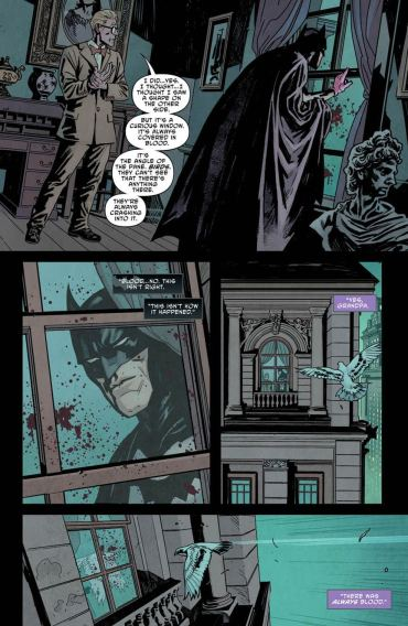 batman-lost-05