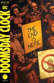 doomsday-clock-02