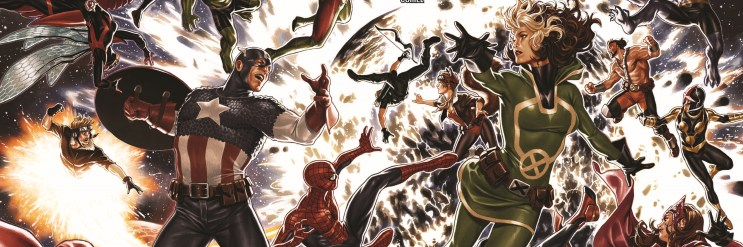 AVENGERS_NO_SURRENDER_MARK_BROOKS_CVR