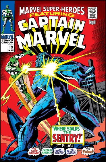 Marvel_Super-Heroes_Vol_1_13