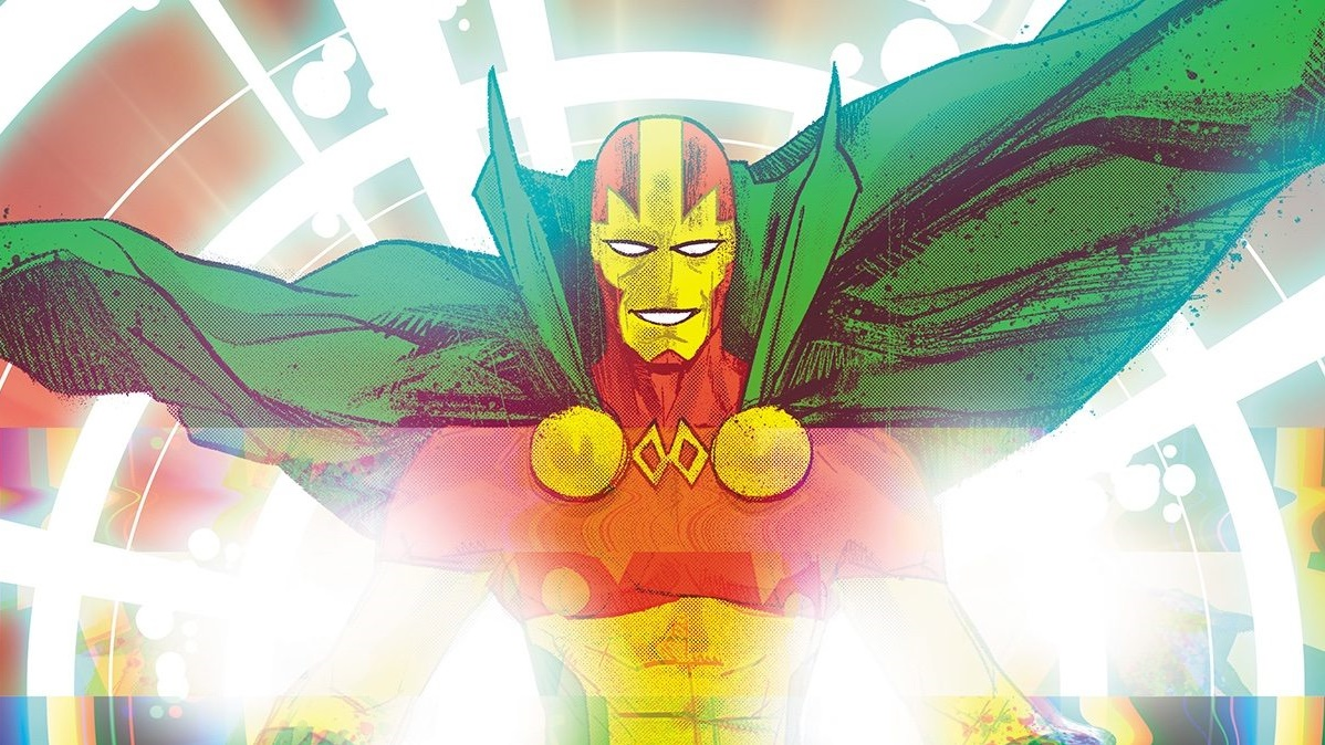 Strange phone boot [Mister Miracle] MrMiracle_crop