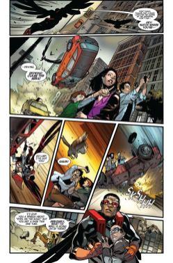 avengers-05