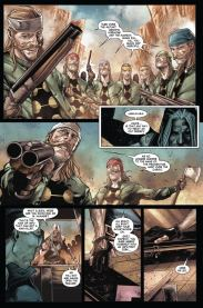 old-man-hawkeye-03