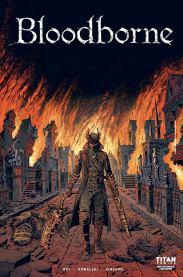 Bloodborne-1-Cover-C