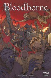 Bloodborne-1-Cover-D