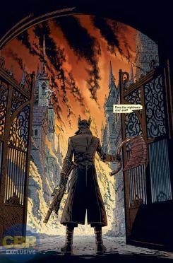 Bloodborne-1-Page-1a
