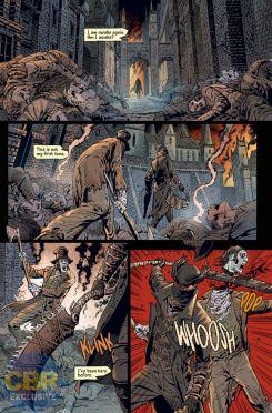 Bloodborne-1-Page-2a
