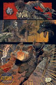 Bloodborne-1-Page-4a