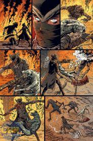 Bloodborne-1-Page-5a