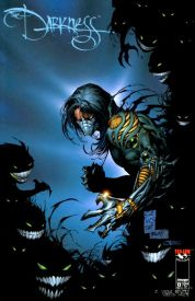 The_Darkness_Vol_1_8