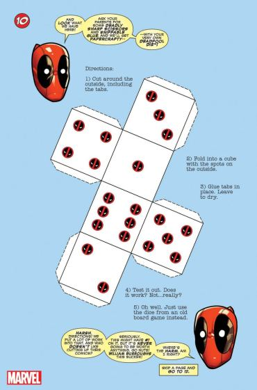 YOU-ARE-DEADPOOL-003