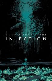 injection_vol01_solocover_hires
