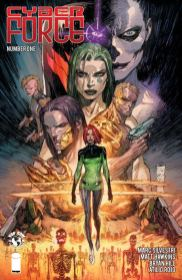 CyberForce01-REVIEW-Page-01