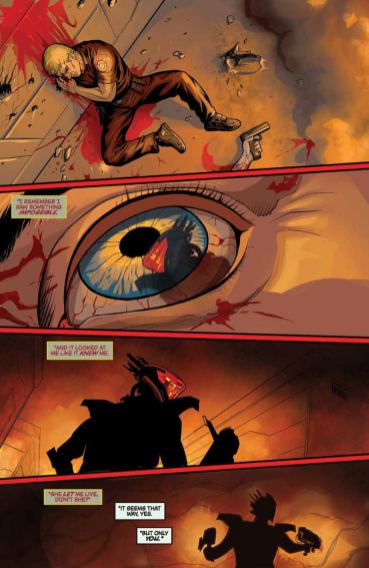 CyberForce01-REVIEW-Page-05