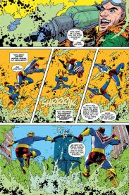 Fighting-American-2-1-Page-5