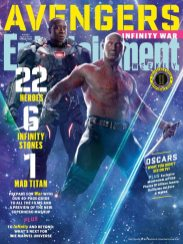 War-Machine-Drax-EW-cover