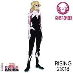 marvel-rising-ghost-spider