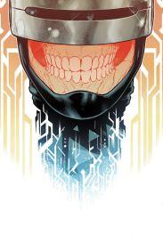 Robocop-CitizensArrest-001-C-Incentive