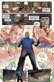 THE-PRISONER-1-Page-2