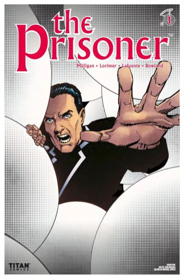 The-Prisoner-1-Cover-E