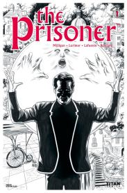 The-Prisoner-1-Cover-F