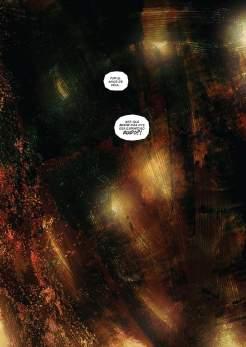 Goya_Page_1